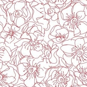 scribble_flowers