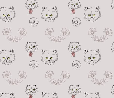 Rkitties_and_flowers_shop_preview