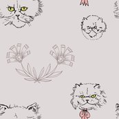 Rkitties_and_flowers_shop_thumb