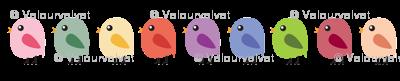 SweetTweet Birds