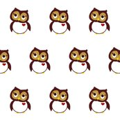 Owl002_shop_thumb