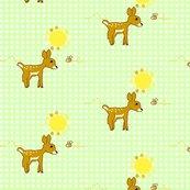 Rrrrsweet-sunny-friends_shop_thumb