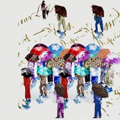 Rrrchinese_grandmas_in_the_rain_shop_thumb