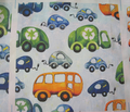 Rrrgreen_wheels_with_orange_buses_very_small_comment_62110_thumb