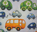 Rrrgreen_wheels_with_orange_buses_very_small_comment_62112_thumb