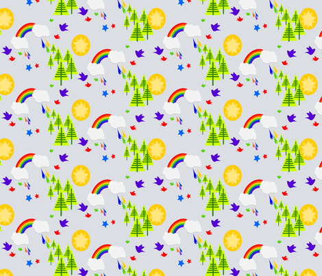 rect5630_3 fabric by shannon-mccoy on Spoonflower - custom fabric