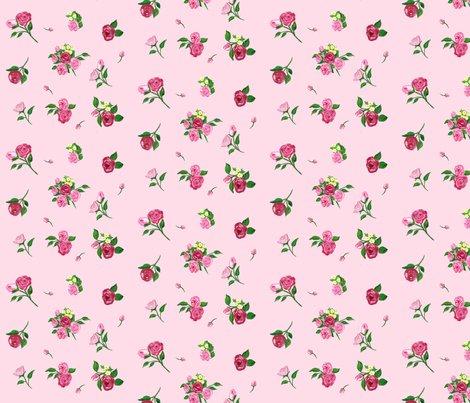 Rrrrrain_flowers_pink_2_shop_preview