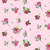 Rrrrrain_flowers_pink_2_shop_thumb