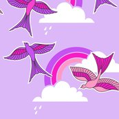 Rrrrainyclouds_purple_shop_thumb
