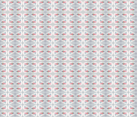 ballsfoam fabric by mimi&me on Spoonflower - custom fabric