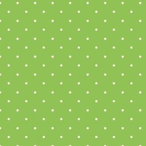 Green_Dots
