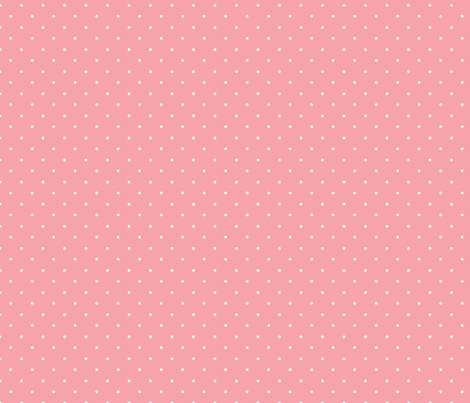 Pink_dots_shop_preview