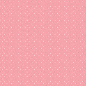 Pink_Dots