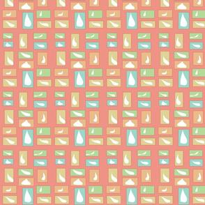 multi-drops