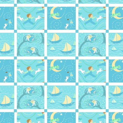 Rrlullaby_quilt_example_shop_preview