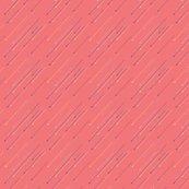 Rrpersimmon_raindrops.ai_shop_thumb