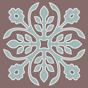 Rrrpapercut2-rose-grygrn-crm-lns-cocoa-brn_shop_thumb