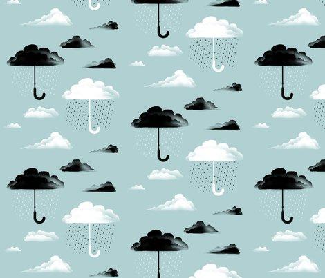 Rrrrr2742_chh_1.1_rainbrella_shop_preview