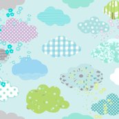 Rrrrrrclouds_and_flower_rainfinal_shop_thumb