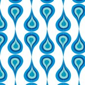 Rspoonflower-rainlayoutsubmit1_shop_thumb