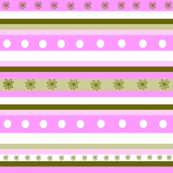 Rrstripes3_shop_thumb