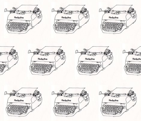 Rrrtypewriter1_shop_preview