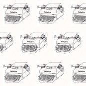 Rrrtypewriter1_shop_thumb