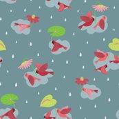 Rrrrrrrrrainbirds_shop_thumb