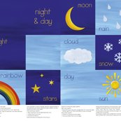 Rrbaby_weather_fabric_book_shop_thumb