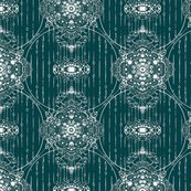 Rrrnouveau_print_tiled_copy_shop_thumb