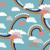 Rrainbows_and_clouds_shop_thumb