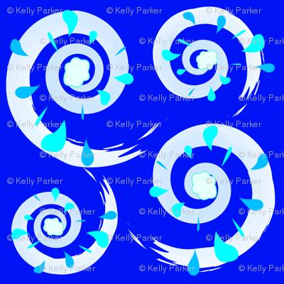 swirls-of-rain
