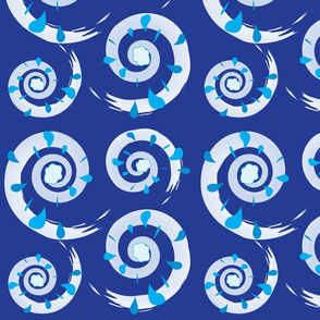 swirls-of-rain