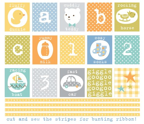 Rnew_giggleboy_bunting_copy_shop_preview