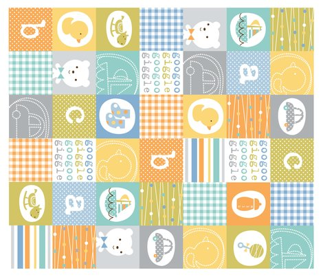 Rrrnew_giggleboy_quilt_copy_shop_preview