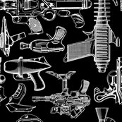 Rrspoonflower39-_ray_guns_-_white_shop_thumb