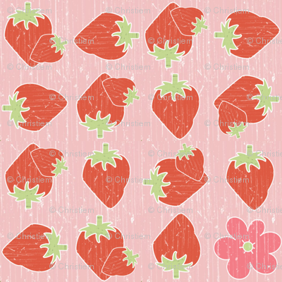 country_gathering_strawberries