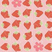 Rrrrgirl_country_gathering_strawberries_shop_thumb