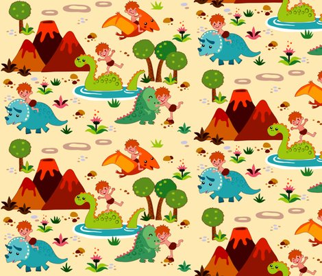 Rrdinosaurus2_shop_preview