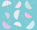 Rrumbrellasintherain_thumb