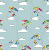 Rrrrrengeltjes_raincollectie_voor_contest.ai_shop_thumb
