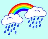 Rrain-rainbow_thumb