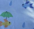 Ra_world_of_rain_fish_comment_102617_thumb