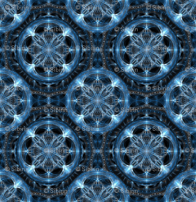 Rcrystal-water-tiled-adjusted_preview