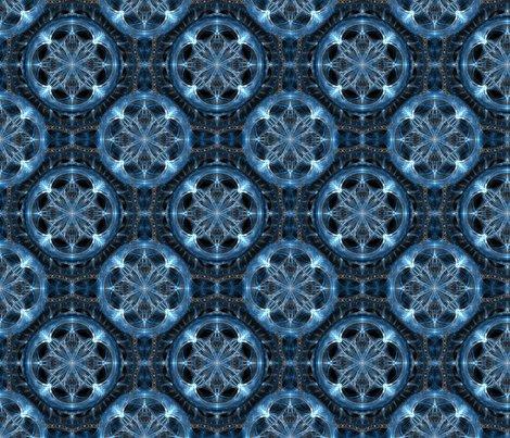 Rcrystal-water-tiled-adjusted_shop_preview