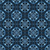 Rcrystal-water-tiled-adjusted_shop_thumb