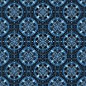 Rcrystal-water-tiled-adjusted_shop_thumb