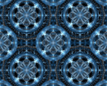 Rcrystal-water-tiled-adjusted_thumb