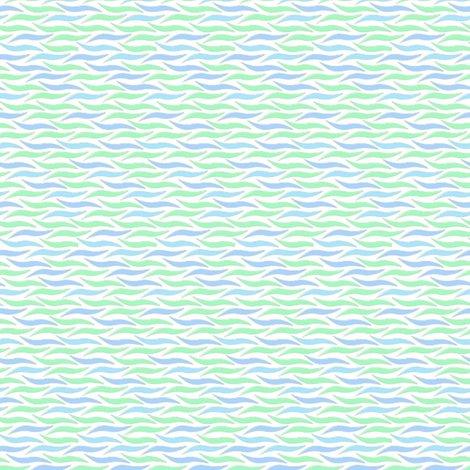 Rrr000_pattern_lightwavies_200x500_shop_preview