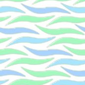 Rrr000_pattern_lightwavies_200x500_shop_thumb